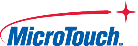 MicroTouch Logo