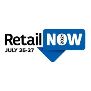 RetailNow logo